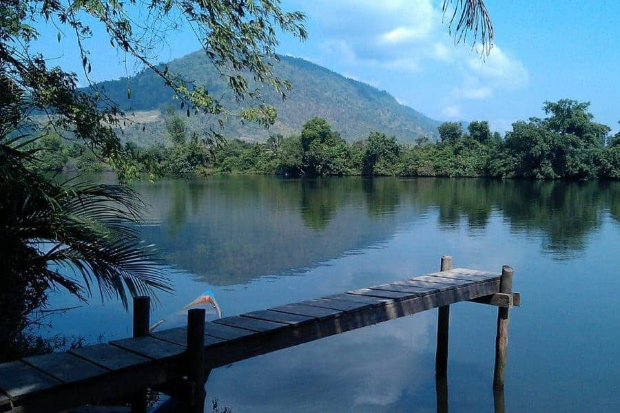 Kampot Cambodia The Definitive Guide All You Need To