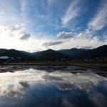 Kelabit Highlands (A Changing Culture)
