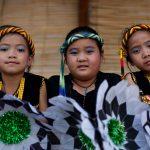The Kelabit Highlands, Borneo: Where Tradition and Globalization Meet