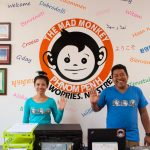 The Mad Monkey Hostel & Social Awesomeness in Cambodia!