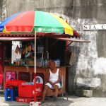 Manila & Surrounds