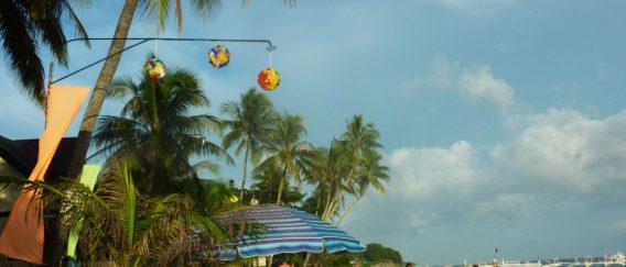 Panglao Island (Holiday Vibes)