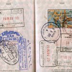 Updated Visa Guide to South East Asia!