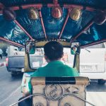 10 Essential Tips For Public Transport in South East Asia!