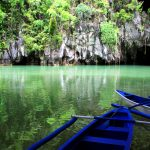 Puerto Princesa (Cool City & Gateway to Underground River)