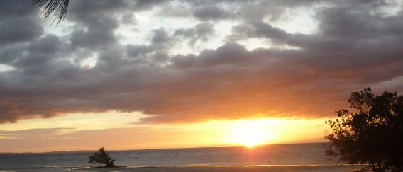Siquijor (Deserted Beaches & Witchcraft)