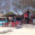 Same Same But Salsa! From Backpacking South East Asia to South America…