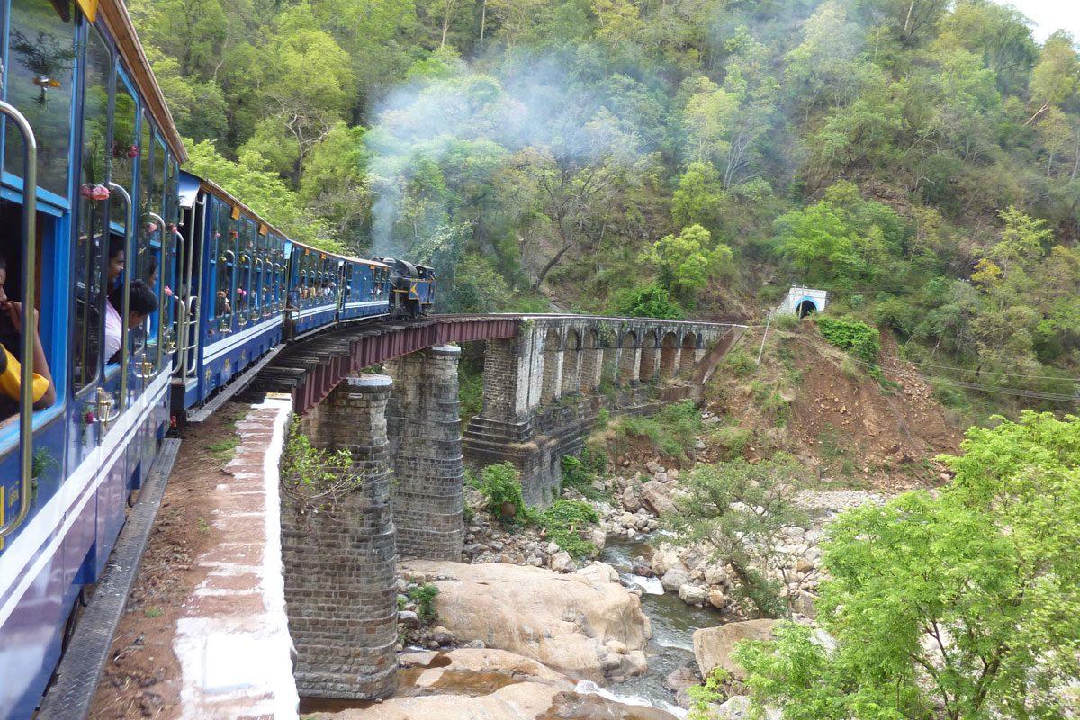 Book Local Transport in Southeast Asia…
