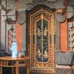 Depa House, Ubud, Bali, Indonesia – From $19 USD / Room