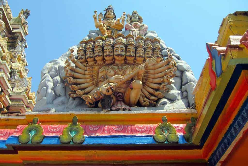 Koneswaram-Temple---Sri-Lanka