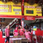 La Boheme, Gili Trawangan, Indonesia – From $11 USD / Bed
