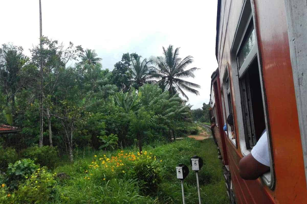 On-the-train-to-Kandy-Sri-Lanka