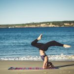 Search for Jobs and Travel the World as a Yoga Teacher!
