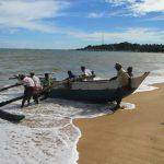 Tangalla, Sri Lanka (Beach Paradise on the South Coast)