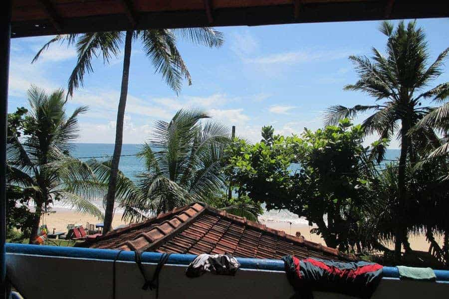 Room-with-a-view-Tangalla-Sri-Lanka