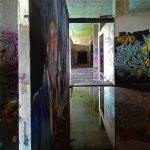 The Joy of Urbex: Why Exploring Abandonded Places Beats Full Moon Parties