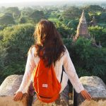 First Time Travel to Southeast Asia: Travel With a Tour or Go It Alone?