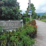 PrilPai Guesthouse, Pai, Thailand – From $24 USD / Room