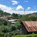 Kalaw, Myanmar (The Coolest Hill Station)