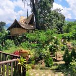 A Little Eco Lodge, Inle Lake, Myanmar – From $70 USD / Room