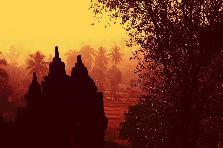 Vietnam Travel Guides - Southeast Asia Backpacker Magazine