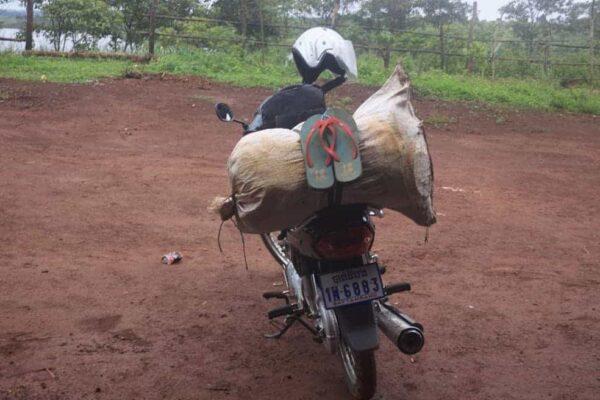 kampong-trach-kampot