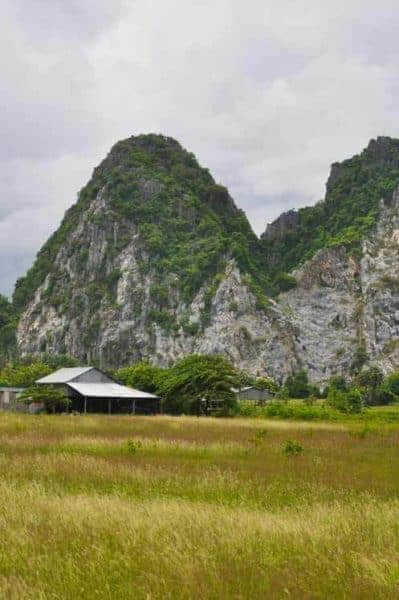 Kampong-trach-motor-adventures