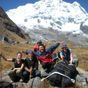 NEPAL-Me-and-Claire-and-the-porters