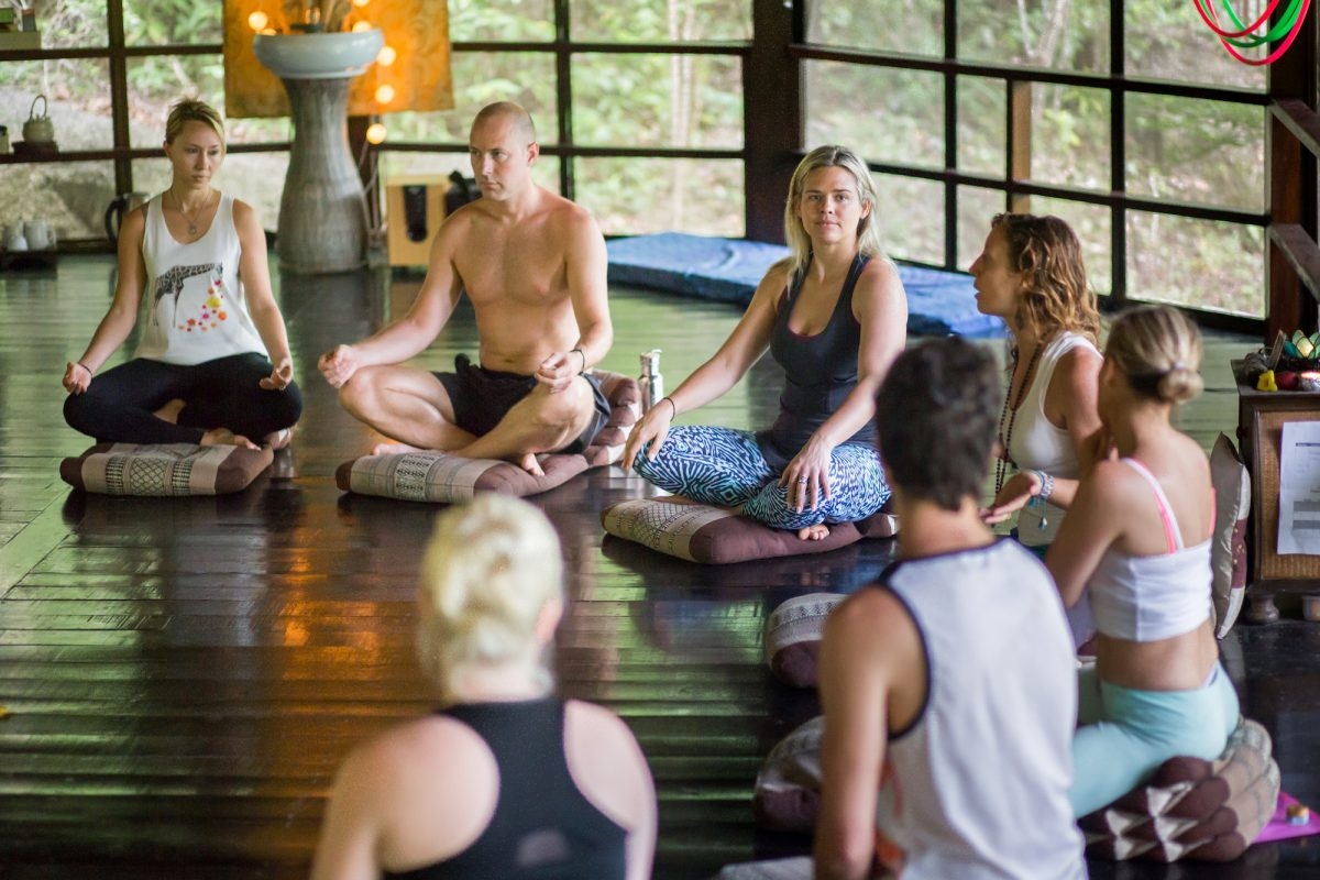 Pure-Flow-Yoga-Thailand-Yoga-retreats-in-paradise