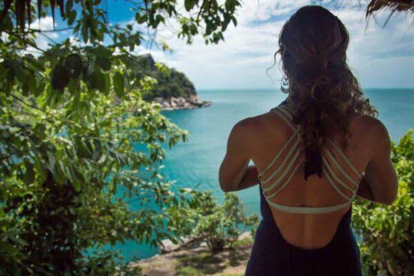 Pure-Flow-Yoga-Thailand-Yoga-retreats-in-paradise7