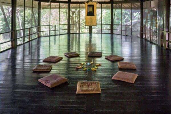 Pure-Flow-Yoga-Thailand-Yoga-retreats-in-paradise8