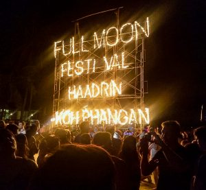 Phangan - Full Moon - Landscape1-2