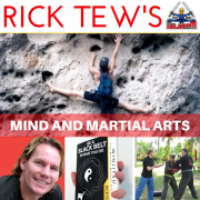 Private Training with Rick Tew in Singapore (5)