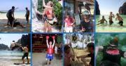 RICK TEW'S – THAILAND 2