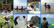 RICK TEW'S – THAILAND 3