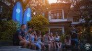 Stoked Surf School, Bali.
