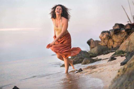 Rasa Lila Yoga by Dijan