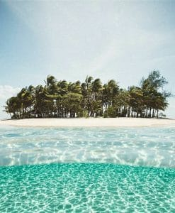 Siargao Island Yoga Retreat