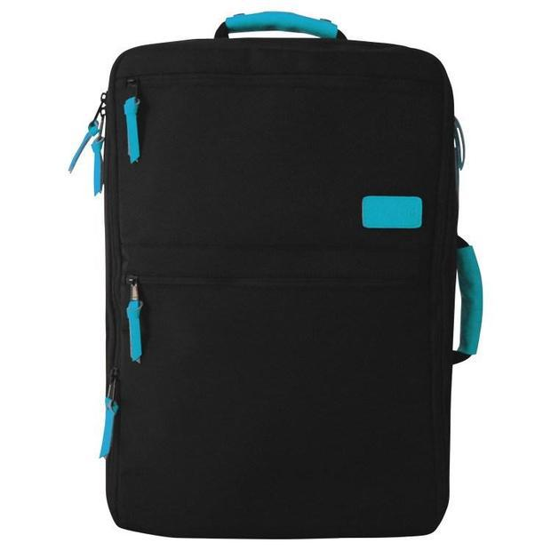standard-s-carry-on-backpack-travel-backpack-2_620x