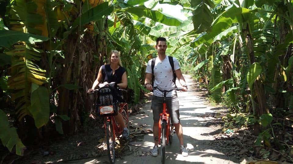 real hanoi bicycle tour 8
