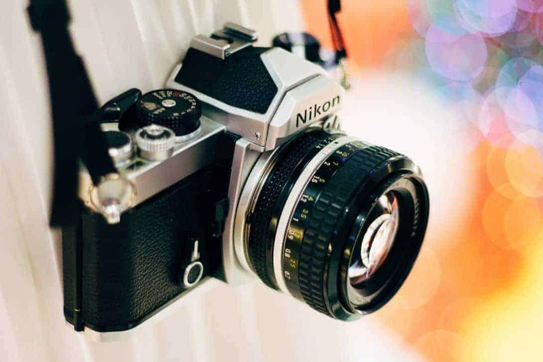 Choosing the best travel camera - where do you start?