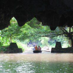 Caves Tam Coc