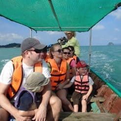 group-of-tourists-on-a-boat-Khanom-Thailand.jpg