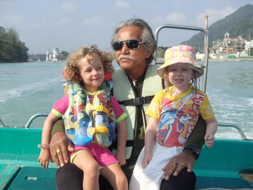 little-girls-onboard-Khanom-Thailand.jpg
