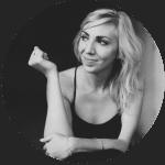 Alana Morgan Profile Pic