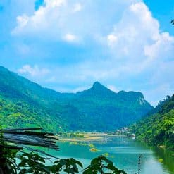 ba-be-lake-vietnam