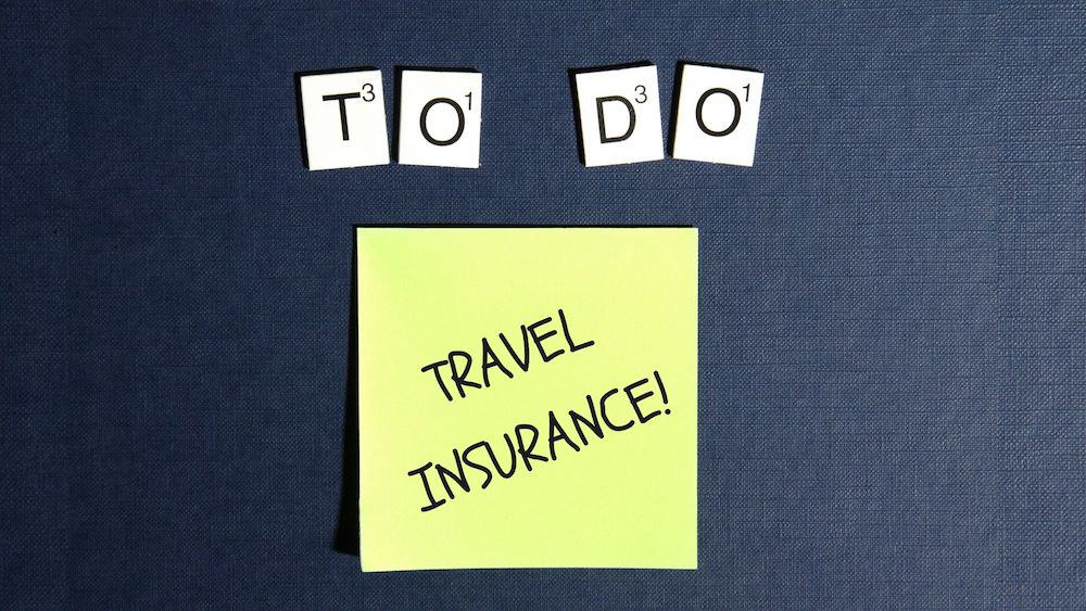 Travel Insurance – The Most Important Article You'll Ever Read!