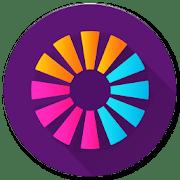 Momondo app logo