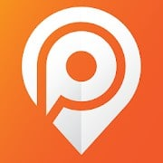 PassApp logo