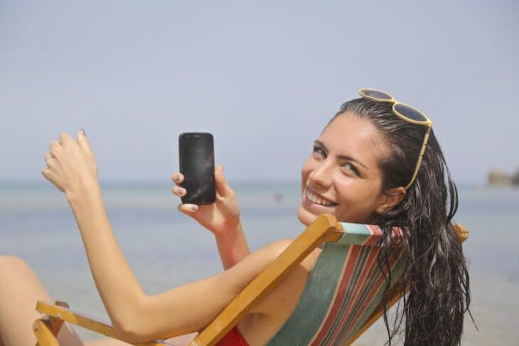 The Best Apps for Backpackers